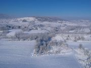 Snijeg_01_2021-10