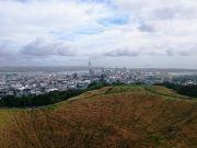 Novi_Zeland-34