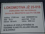 Parna_lokomotiva-05