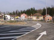 gp-kordunski-ljeskovac-06