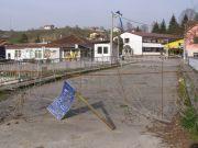 gp-kordunski-ljeskovac-07