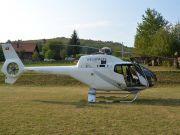 Helikopter-02