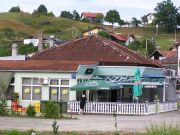 ljeskovac-08
