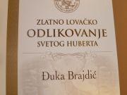 Lovci_Rakovica_zlatno-odlicje_2018-07