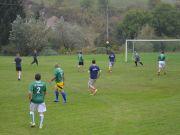 Nogomet-Lovci-vs-Vatrogasci-18