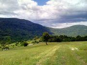 Mladjanov-vrh-5