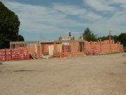 dom-gradnja-1