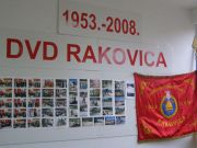 DVD-Rakovica-55-godina-01