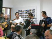 DVD-Rakovica-55-godina-12