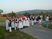 Dani-sira-2005-1