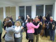 Skupstina-2013-2