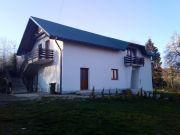 Lovacki-dom-14