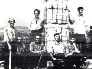 Eugen-Kvaternik-spomenik-Rakovica-3