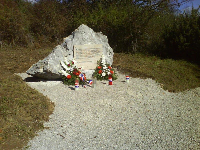 Rakovicka Buna